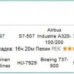 Дешевые авиабилеты Красноярск-Пхукет в июне 2012