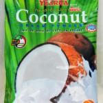 Yearra Coconut Cream Powder 75 gr